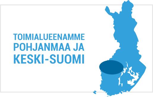 suomalaista homopornoa keski pohjanmaa